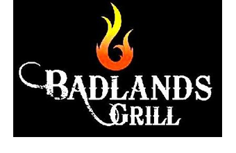 Badlands Grill LLC